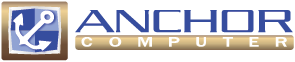 Anchor Computer, Inc.
